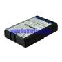 Аккумулятор Siemens V30145-k1310-X103 700 mAh
