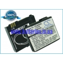 Аккумулятор для Siemens X2 650 mAh