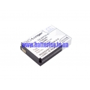 Аккумулятор Socketmobile BAT-01950-01S 1700 mAh