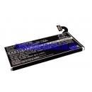 Аккумулятор 1253-1155.2 для Sony Ericsson Xperia Sola MT27 1260 mAh