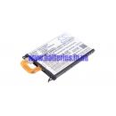 Аккумулятор для YOTAPHONE C9660 1800 mAh