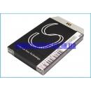 Аккумулятор для ZTE C230 1100 mAh