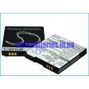 Аккумулятор для ZTE S305 700 mAh