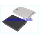 Аккумулятор для AT&T SX56 Pocket PC Phone 2400 mAh