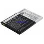 Аккумулятор для Acer Liquid M220 1200 mAh