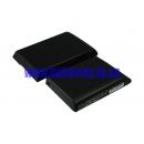 Аккумулятор для Acer N321 2500 mAh