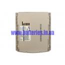 Аккумулятор для Fujitsu Loox 610BT/WLAN 1500 mAh