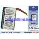 Аккумулятор для Audiovox Thera Pocket PC 1200 mAh