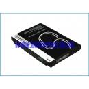Аккумулятор для Blackberry Torch 2 9810 1200 mAh