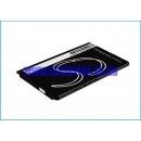 Аккумулятор для Blackberry Curve 9380 1450 mAh