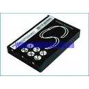 Аккумулятор для Casio Cassiopeia EM500 1150 mAh
