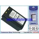 Аккумулятор для Casio Personal PC IT-70 3600 mAh
