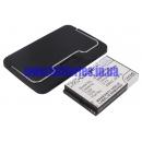 Аккумулятор для DELL Mini 5 2400 mAh