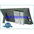 Аккумулятор для DELL V02S 2600 mAh
