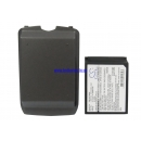 Аккумулятор для SoftBank X02HT 2250 mAh