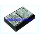 Аккумулятор для Dopod P800w 2400 mAh