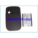 Аккумулятор для Vodafone VPA Touch 2000 mAh