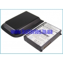 Аккумулятор для Dopod P100 2250 mAh