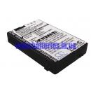 Аккумулятор для E-TEN G500+ 1440 mAh