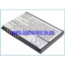 Аккумулятор для Fujitsu Loox N560e 1250 mAh