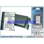 Аккумулятор для Fujitsu Loox N560 2250 mAh