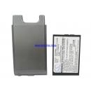 Аккумулятор для Fujitsu Loox T800 2400 mAh