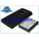 Аккумулятор для Garmin-Asus nuvifone M20 1850 mAh