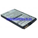 Аккумулятор для Gigabyte GSmart MS820 1350 mAh