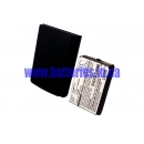 Аккумулятор для Gigabyte GSmart MS800 2500 mAh