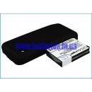 Аккумулятор для Google G1 2200 mAh