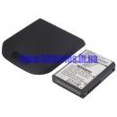 Аккумулятор для HP iPAQ 111 2250 mAh