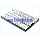 Аккумулятор для HP iPAQ 610 1600 mAh