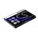 Аккумулятор для HP PE2060 850 mAh