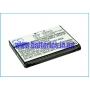 Аккумулятор для HP iPAQ 2100 1000 mAh