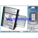 Аккумулятор для HP iPAQ 2210 2250 mAh