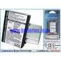 Аккумулятор для HP iPAQ 2215 2250 mAh