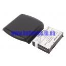 Аккумулятор для HP iPAQ h4150 2250 mAh