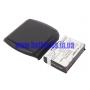 Аккумулятор для HP iPAQ h4100 2250 mAh