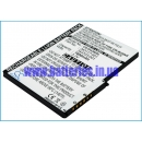 Аккумулятор для HP iPAQ 4315 1560 mAh