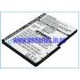 Аккумулятор для HP iPAQ 4300 1560 mAh