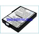 Аккумулятор для HP iPAQ 4350 3650 mAh