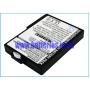 Аккумулятор для HP iPAQ 4355 3650 mAh