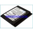 Аккумулятор для HP iPAQ 5100 1500 mAh