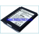 Аккумулятор для HP iPAQ h6340 3600 mAh