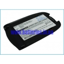 Аккумулятор для HP iPAQ H3950 1300 mAh