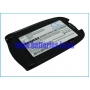 Аккумулятор для HP iPAQ H3955 1300 mAh