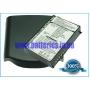 Аккумулятор для HP iPAQ RX1900 2250 mAh