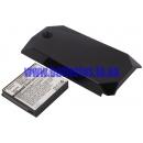Аккумулятор для HTC P3100 1800 mAh