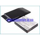 Аккумулятор для HTC Velocity 4G 2800 mAh
