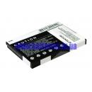 Аккумулятор для HTC Kaiser 120 1600 mAh
